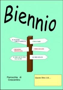 Biennio