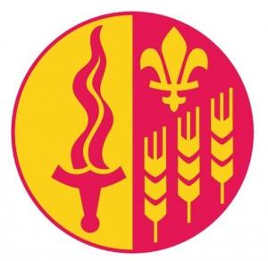 Simbolo Congregazione