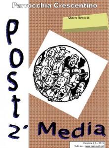post 2 media