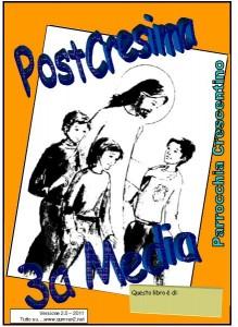 post 3 media