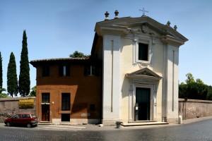 Chiesa-del-Quo-Vadis_03[1]