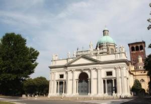 Duomo9
