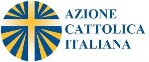 azione_cattolica